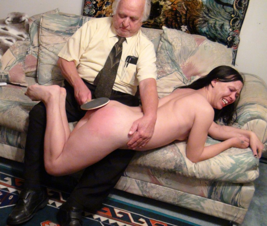 Anal creampie swapping