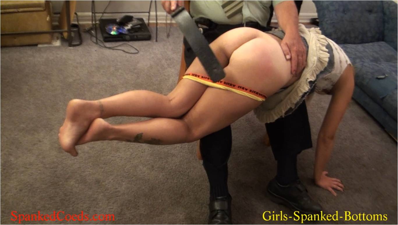 Bare Ass Spanking Topsites - Rankings - All Sites