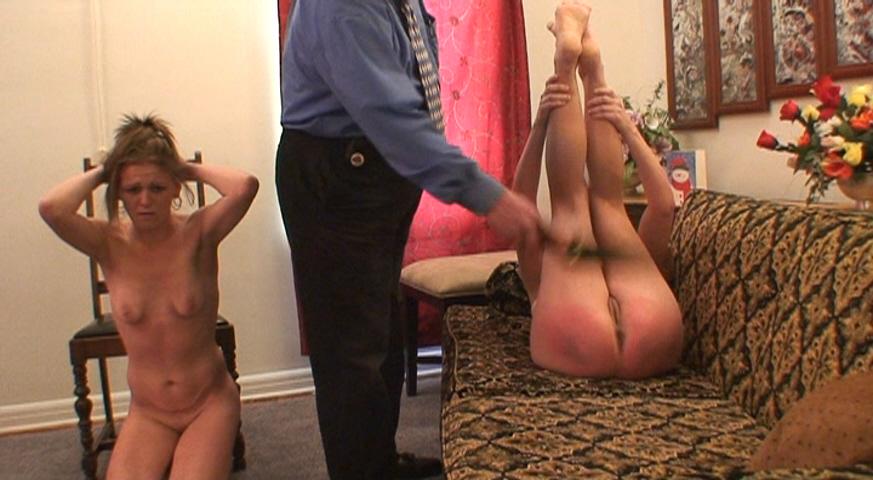 Free instructional sex videos