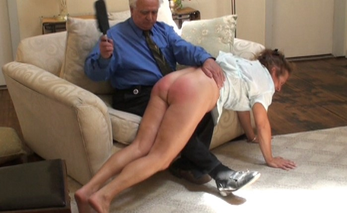 Topic spank niece story something also