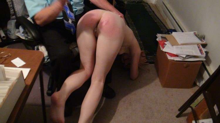 Terry amatuer nude