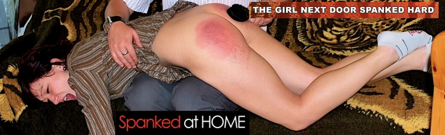 00_Spanked-at-Home