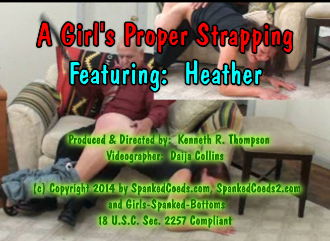 A_Girl's_Proper_Strapping_TF