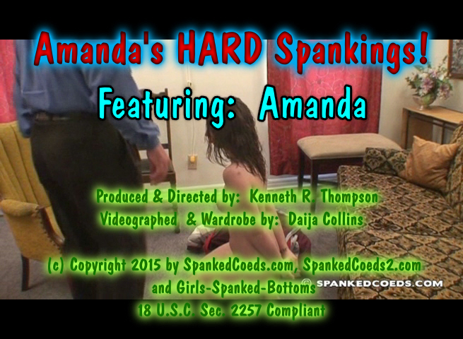 Amanda'sHardSpankings_TF