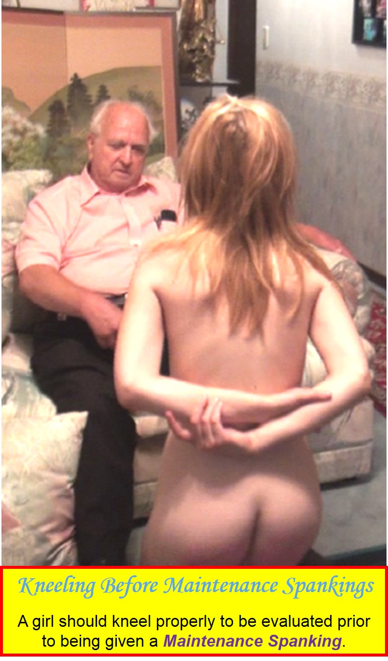 nude older women small
