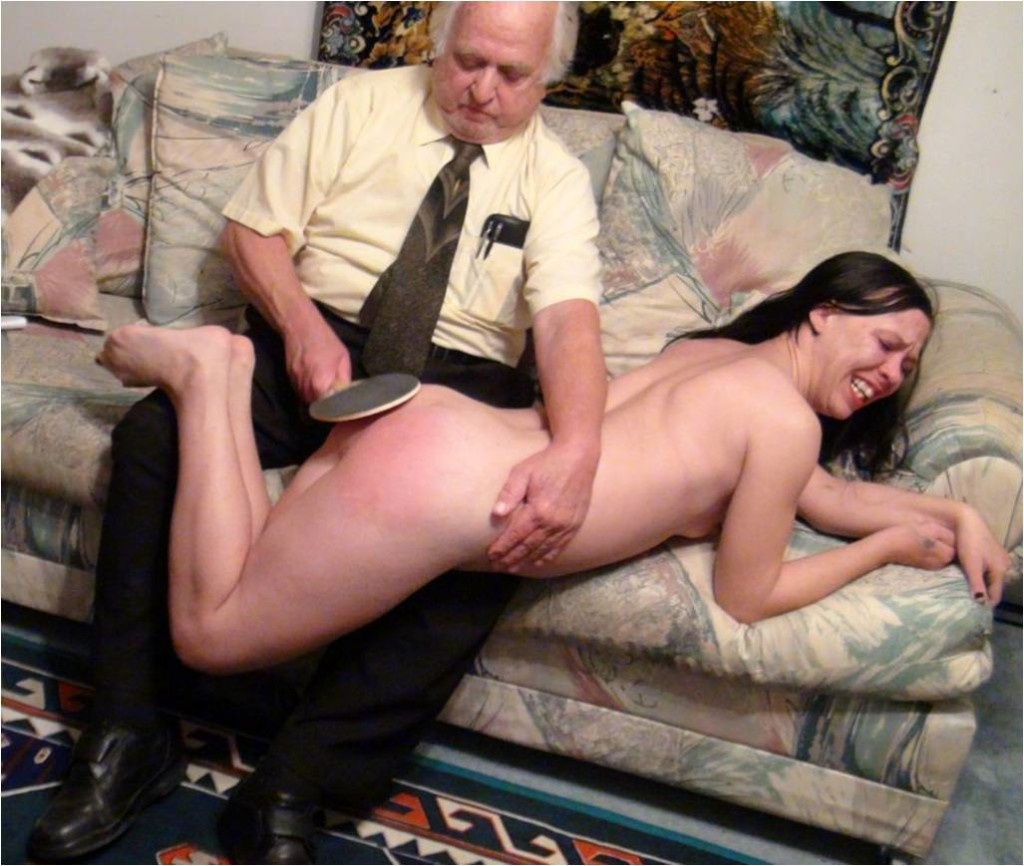 Showing Porn Images For Spanking Then Fucked Porn