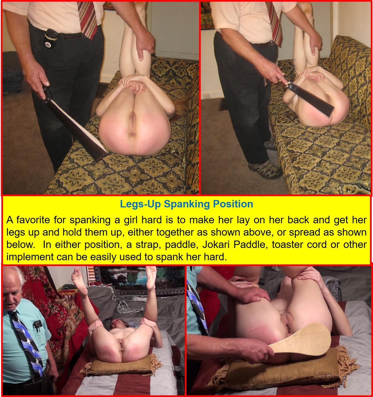 Hotel room amateur sex